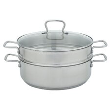 7-qt. Multi-Pot with Lid
