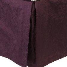 Seduction Bedskirt