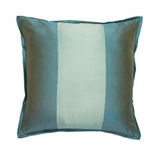 Jade Euro Sham (Set of 2)