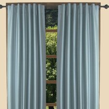 Fontaine Wanda Curtain Panels (Set of 2)