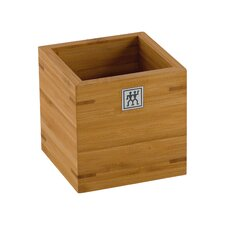 Storage Bamboo Tool Box