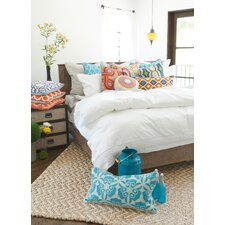 Harbor Panel Customizable Bedroom Set