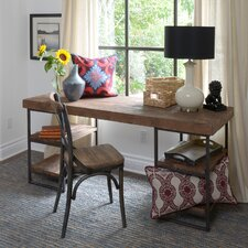 Harper Writing Desk