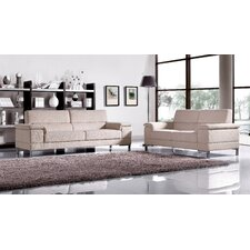 Hugo Living Room Collection