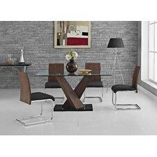 Estelle Dining Table