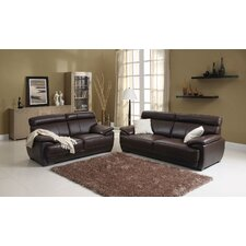 Bravo Living Room Collection