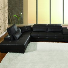 Bella Sectional