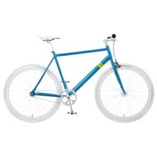 The Zissou Road Bike