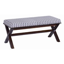 Pippin Bench