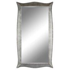 Reflections  Marlena Floor Mirror