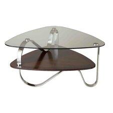 Tribeca Coffee Table