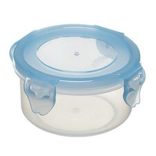 Pure Seal 240 ml Circular Storage Container