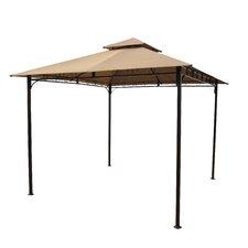 Veronar Canopy