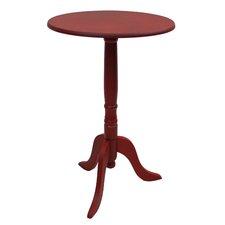 Ashbury End Table