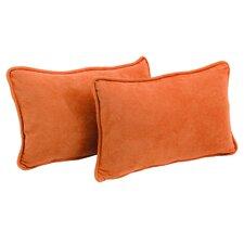 Lumbar Pillow (Set of 2)
