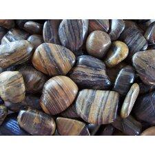 5 Lbs Polished Pebbles