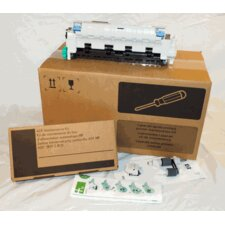 HP 4345 Fuser RM1-1043 Swing Plate RM1-0043 and ADF Kit Q5997A