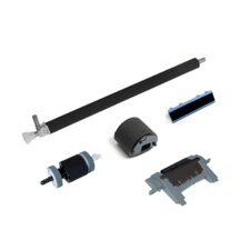 Roller Kit for HP P3015 Printer