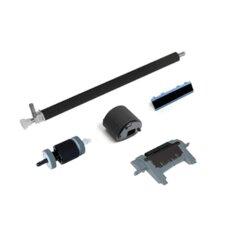 Roller Kit for HP P3015 Printer