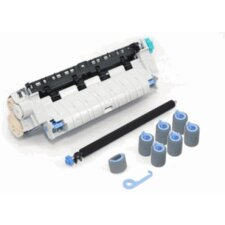 Fuser Maintenance Kit for HP 4250 4350 Q5421A