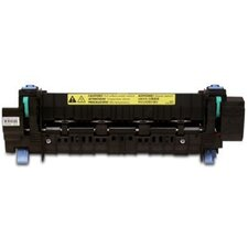 Fuser Kit for HP CP2025 CM2320 Printer