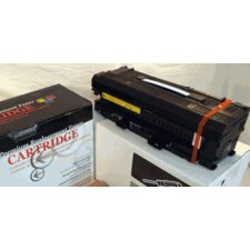HP 9000 Fuser Kit RG5-5750 with Toner
