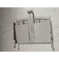 HP LJ 1000 1150 1200 1300 3320 Paper Tray RG0-1013