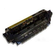 Compatible Fuser Kit for HP M600 M601 M602 M603