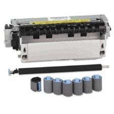 HP 4000 4050 Printer Maintenance Kit C4118 C4118A Refurbished