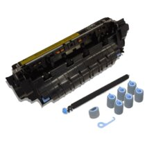 Maintenance Kit for HP M600 M601 M602 M603 Printer