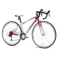 Libero Women's Road Bike