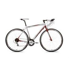 Men's 700C Giordano Libero Road Bike