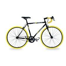 700C Takara Kabuto Road Bike