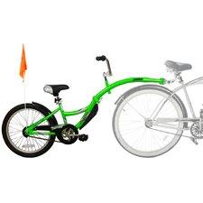 "20"" Co Pilot Road Bike"