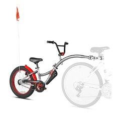 "20"" Co Pilot XT Road Bike"