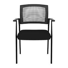 Speedy Stacking Chair