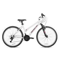 Women's SilverRidge SE Mountain Bike