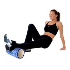 Massage and Yoga Roller