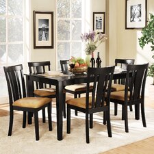 Jeannette Dining Table