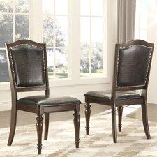 Wyatt Side Chair (Set of 2)