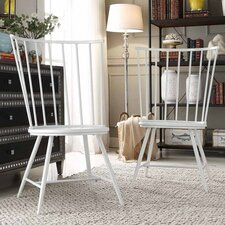 Lydford Side Chair (Set of 2)