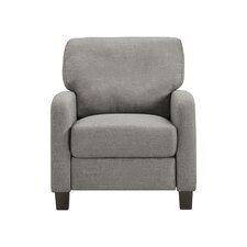 McShire Arm Chair