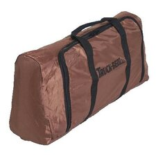 """Wedge 30"""" Carry-On Duffel"""