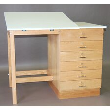 ST Series Single Station Table