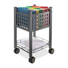 Sidekick File Cart
