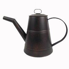 Old World Tea Kettle