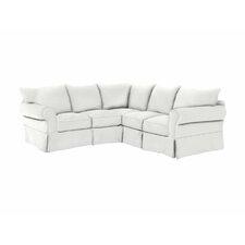 Felicity Right Facing Sofa Sectional