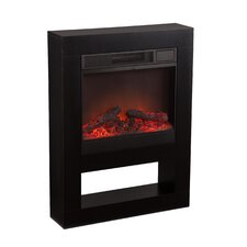 Mofta Electric Fireplace