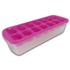 Ice Bucket with Tray
