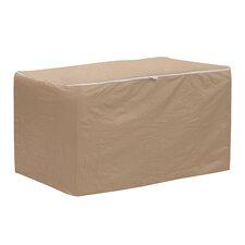 Chaise Lounge Cushion Storage Bag Cover